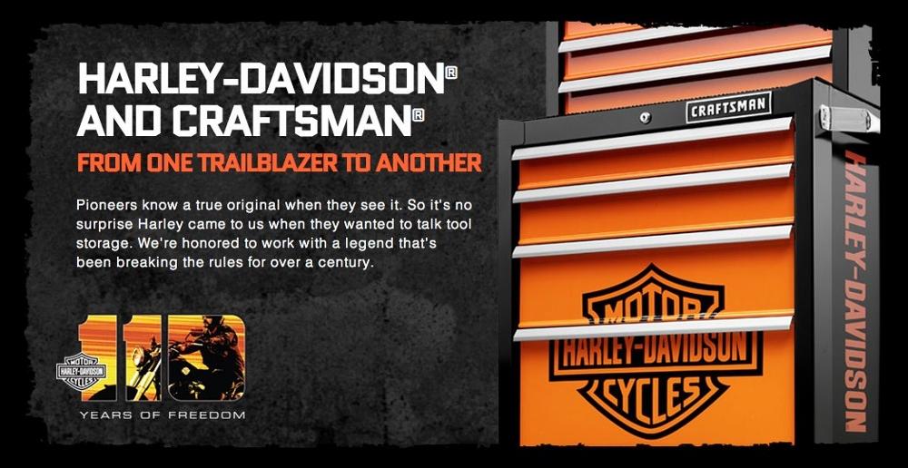 Craftsman Harley Davidson Tool Kit Related Keywords Suggestions