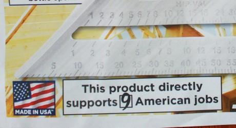american-jobs