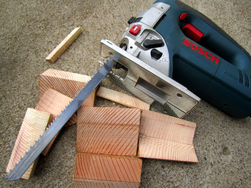 Bosch precision extra long 10 inch jigsaw blades review greentooth Images