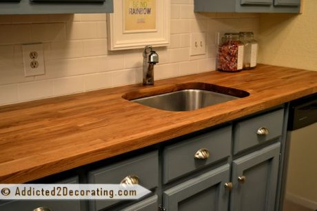 butcherblock-countertops-31