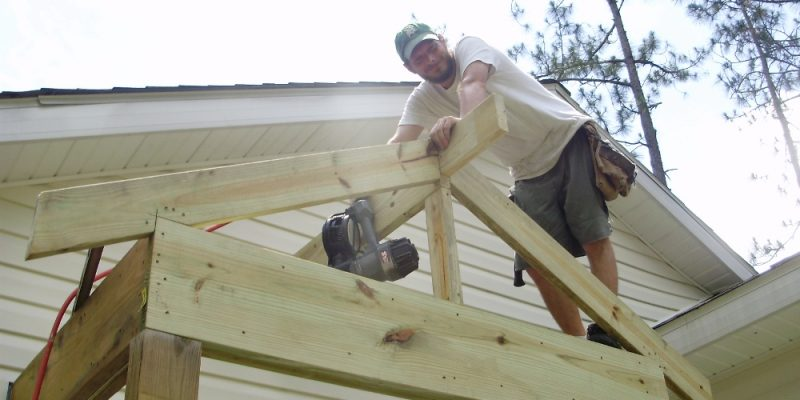 7 Framing Tips and Layout Tricks for Better Construction
