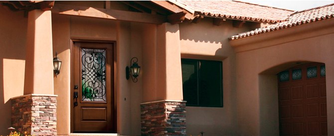Clopay Garage Doors Review  Extreme Makeover With Before. Outside Door Handles. Precision Garage Door Cleveland. Barn Door Slab. Ski Rack Garage. Overhead Door Repair. White Bookshelf With Doors. Secure Door. Awnings For Doors