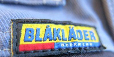 Blaklader X1600 – Work Pants to Rule the Jobsite