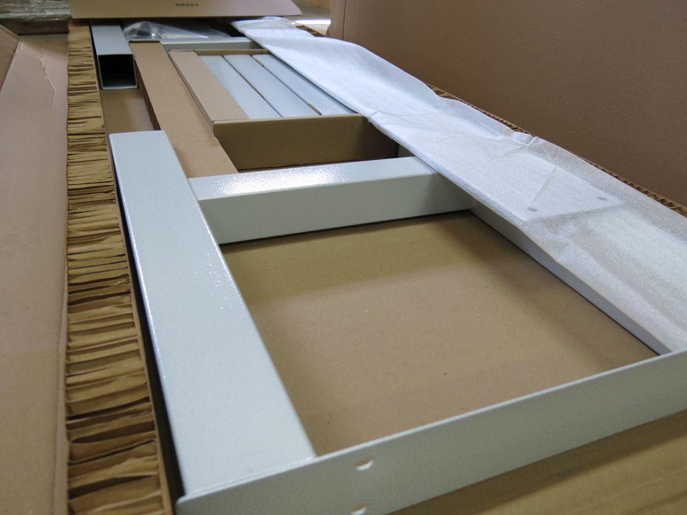 Superb Gladiator Bamboo Workbench Makeover Project Uwap Interior Chair Design Uwaporg