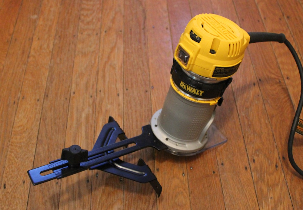 Dewalt compact router dwp611pk review dewalt dwp611pk keyboard keysfo Choice Image