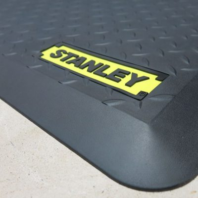 Stanley Utility Mat Review – Your Body Wants It