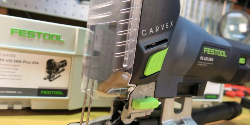 Festool carvex review the ultimate jigsaw home fixated festool carvex review the ultimate jigsaw greentooth Gallery