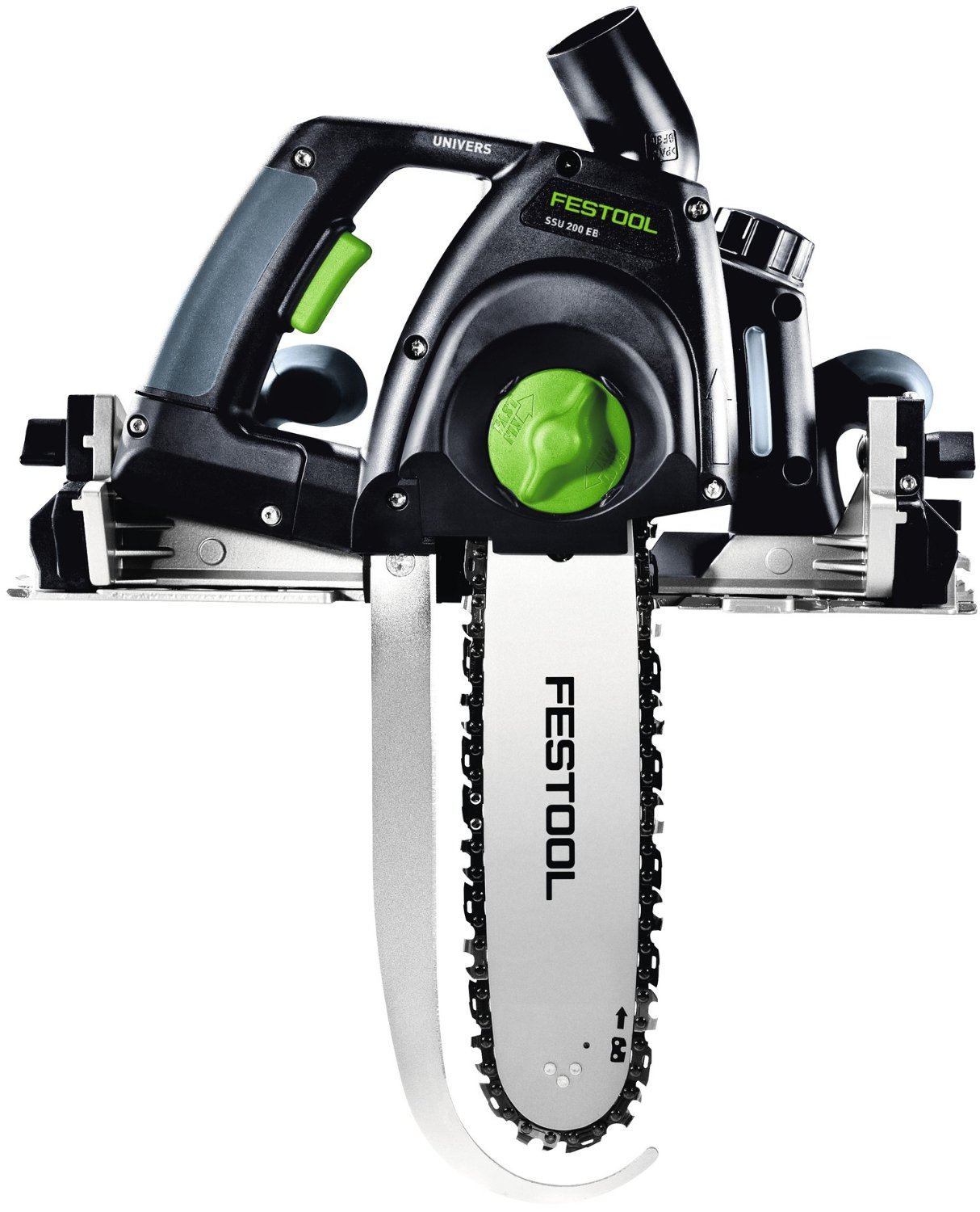 Beam Cutting Tools Festool Sword Saw Prazi Beam Cutter