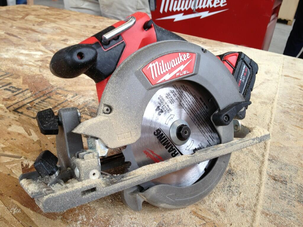 Image result for circular saw