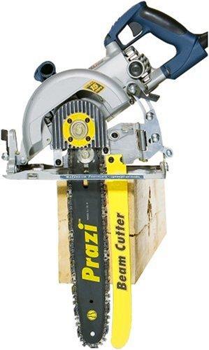 Beam cutting tools festool sword saw prazi cutter