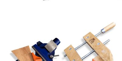 The Clever Clamp Aid You Didn't Know You Needed – GyroJaw Review