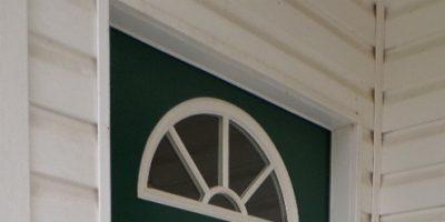 Exterior Steel Door Painting Tips – Put Down that Paintbrush