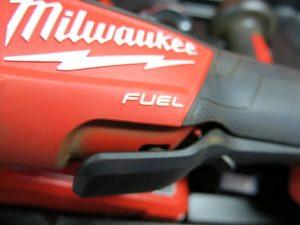 milwaukee-m18-fuel-grinder-paddle