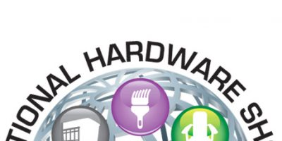 National Hardware Show 2014 – What's Hot in Vegas