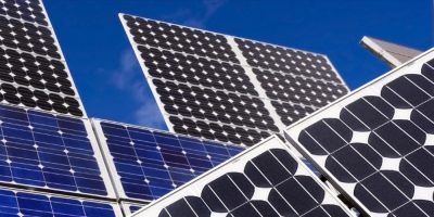 Burning Question – Is My Property Right for Solar?