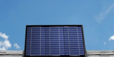 Solar Attic Fans – a Little Solar Brings a Lot of Savings
