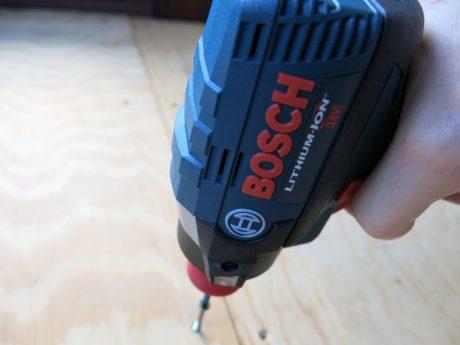 bosch-socket-ready-impact-action