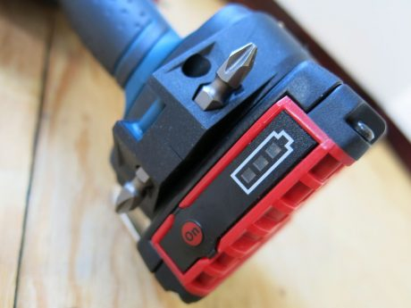 bosch-socket-ready-impact-bit-storage