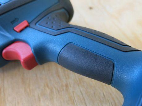 bosch-socket-ready-impact-ergo