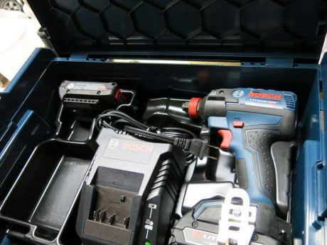 bosch-socket-ready-impact-l-boxx