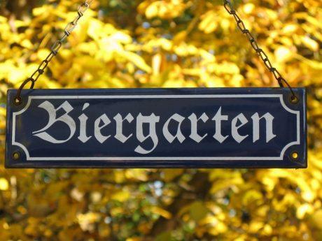 beer-garden-8290_1280