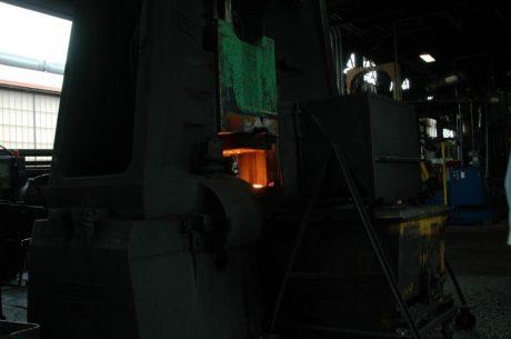 channellock-factory-tourDSC_0068