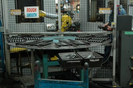 channellock-factory-tourDSC_0113