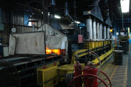 channellock-heat-treating-furnace
