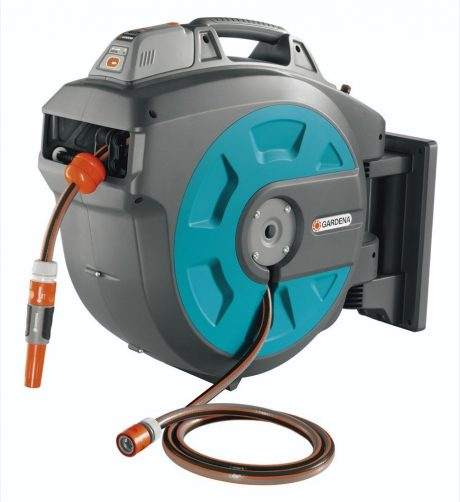 gardena-powered-hose-reel