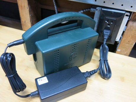 robo-reel-battery