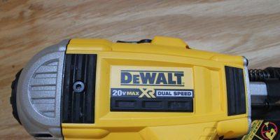 DeWalt DCN692M1 Framing Nailer Review – Cordless, Brushless, Gasless