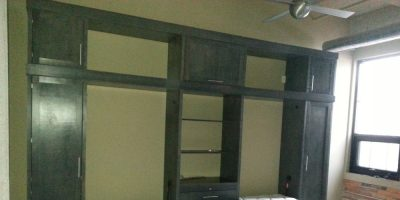 Create A Bed Murphy Bed Kit Review