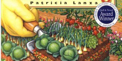Lasagna Gardening – Compostilicious!