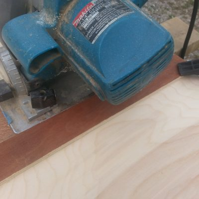 Track Saws – From High Dollar to Homemade