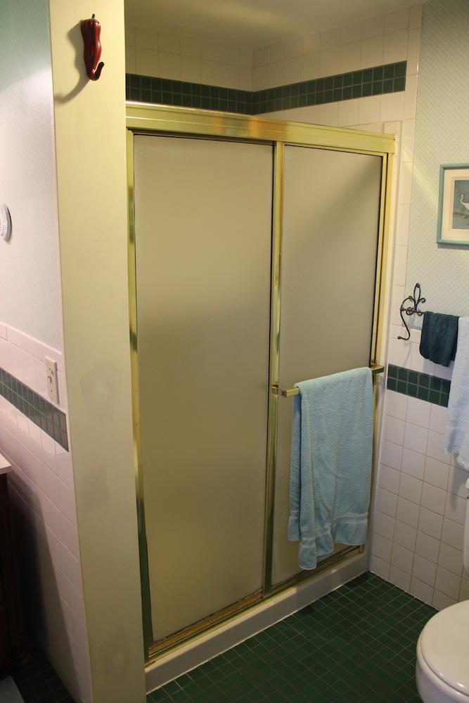 Delta Shower Doors Design Your Own Shower Doors In Three