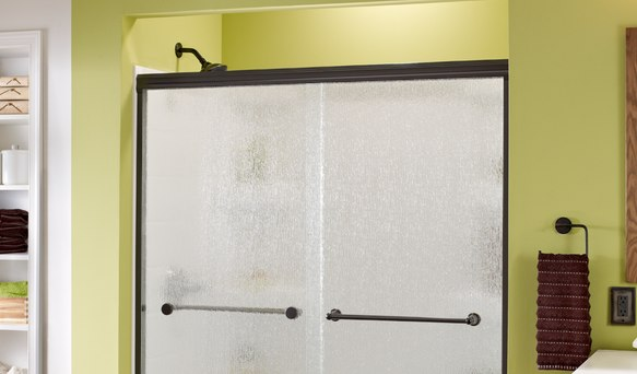 Delta Shower Doors U2013 Design Your Own Shower Doors In Three Easy Steps!