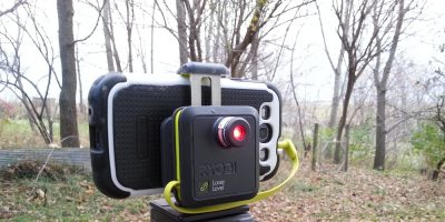 Ryobi Phone Works – Level Up Your Tool Geek Cred