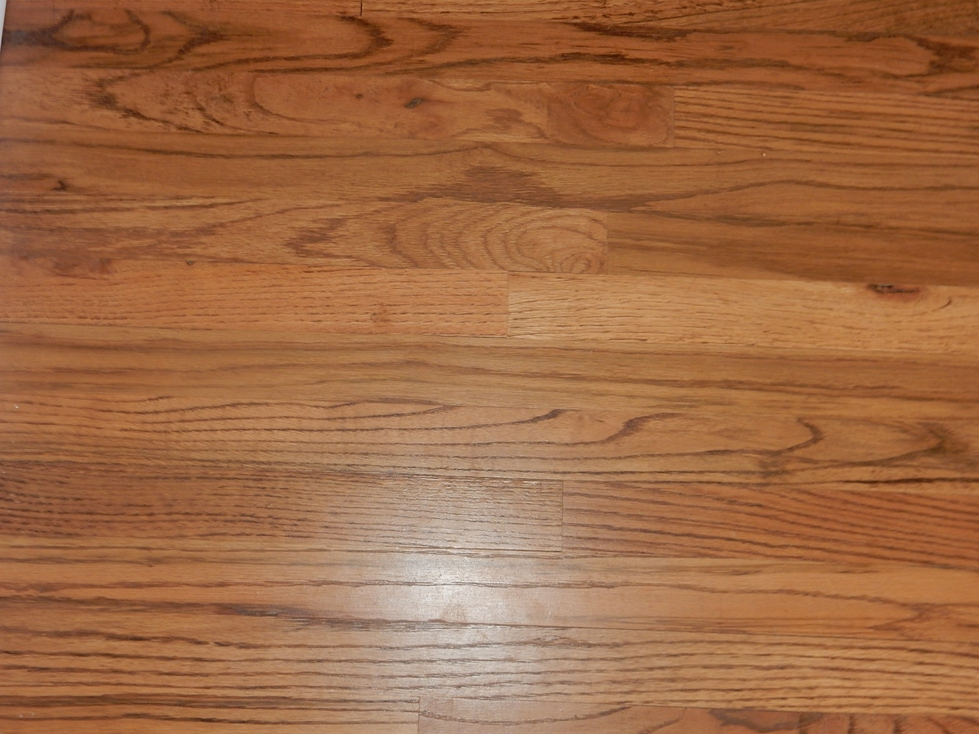 Unfinished hardwood flooring cost gurus floor for Hardwood floors questions