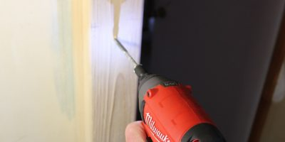 Milwaukee M18 Fuel Impact Driver 2653-22 Review – and What You Should Never Do With an Impact Driver