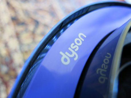 dyson-name