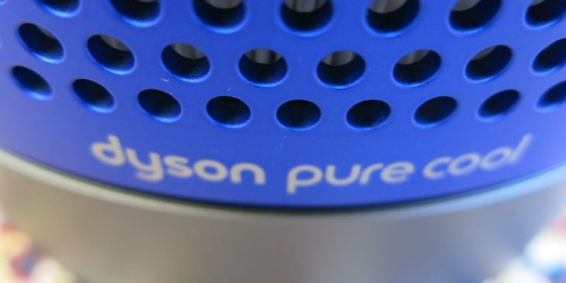 Dyson Pure Cool Fan Review – Chill Out With Cleaner Air
