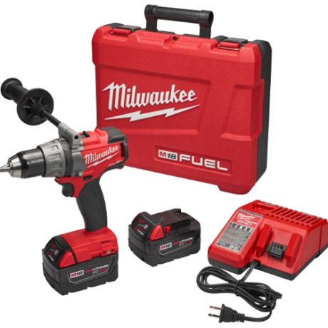 milwaukee 2703