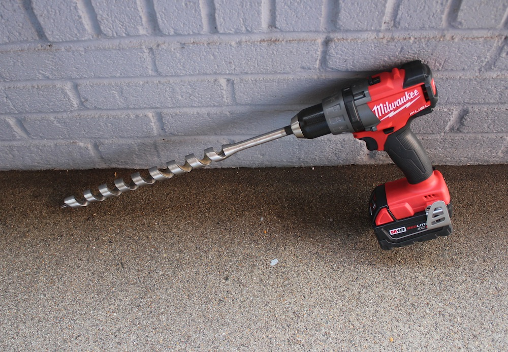 "Milwaukee 2703-20 M18 Fuel 1/2"" Drill/Driver Review – The Next Generation"