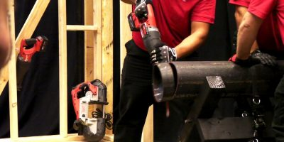 Tools of the 2015 STAFDA Trade Show