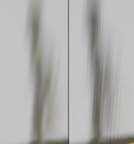 Shadow comparison