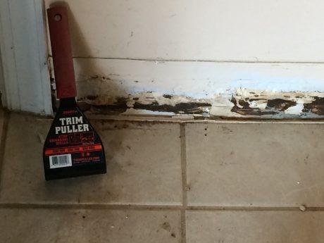 tool puller