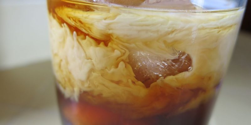 How to Make Great Cold Brew Coffee – Your Barista Will Tremble in Fear