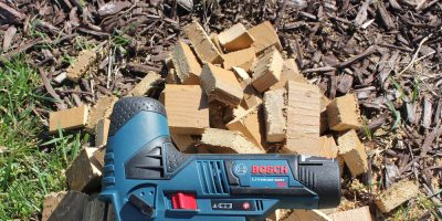 Bosch JS120BN Cordless Jigsaw – Take It For A Scroll