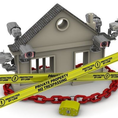 How to Sell Your Home Faster by Creating Better Buyer Access