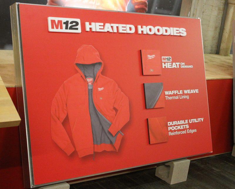 heated-hoodie-sign
